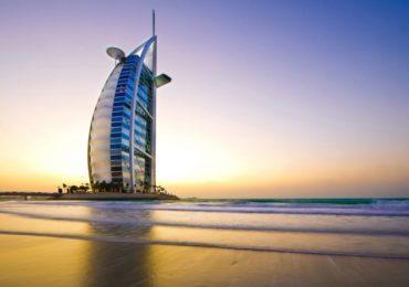Si può vendere vino a Dubai?