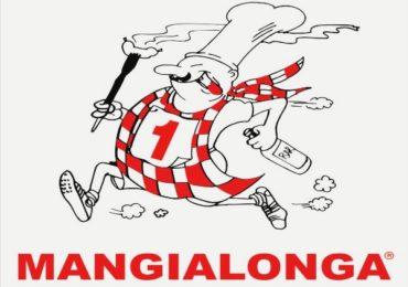 Tra vini e piatti tradizionali prende il via il 28 agosto la 30° Mangialonga di La Morra