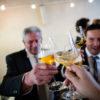 Come non sbagliare sul vino per il matrimonio