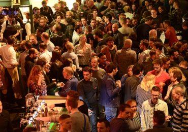 Fermentazioni: il festival della birra alle Officine Farneto