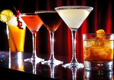 Scopriamo qualcosa  su i cocktail