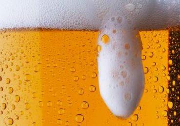 produrre la birra artigianale in casa: il metodo