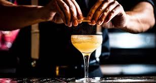 L'Italia alcolica: ecco i drink più bevuti dagli italiani