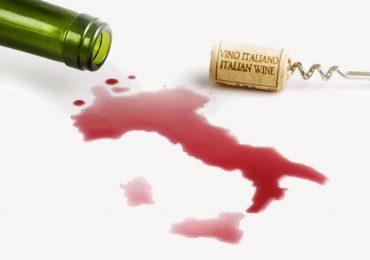 Come vendere vino negli USA