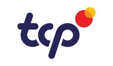 Le groupe TCP intègre la durabilité dans son plan d'entreprise quinquennal
