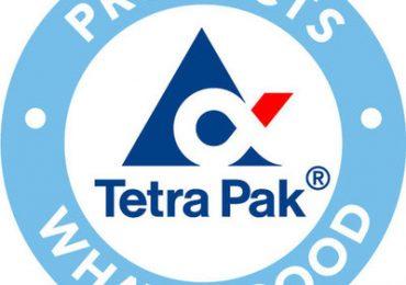 Tetra Pak startet mit Total Plant Management Service – zur Steigerung der Kundenprofitabilität