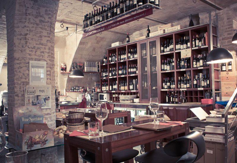 La grappa: storia e tradizione italiana