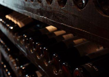 Comprare vino online: attenti alle truffe