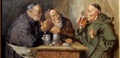 Come fare la birra in casa con un kit birra artigianale