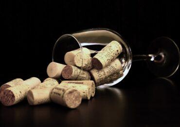 Vino biologico, definizione
